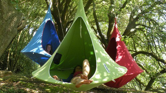 also it is quite easy to repeat the similar set up at night as when the features of ground are absent in the process of setting up a hammock     how to choose the best camping hammock for efficient use      rh   rorlosangeles org