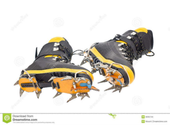 high_mountain_boots_crampons