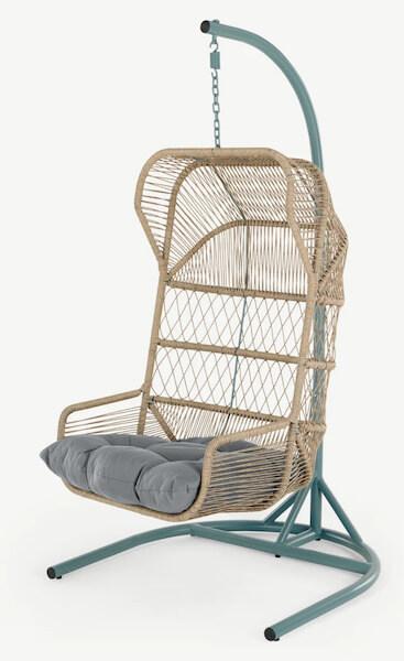 Lyra-Garden-Hanging-Chair
